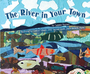 A River in Your Town