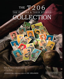 T206 Collection